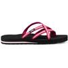 Teva Olowahu Sandals Women pink